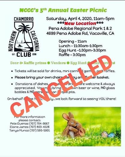 NCCC Easter 2020 canceled.pdf.jpg