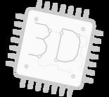 Future_Technology_B&W_REV00.png