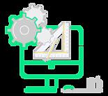 Solutions_Design_REV00.png