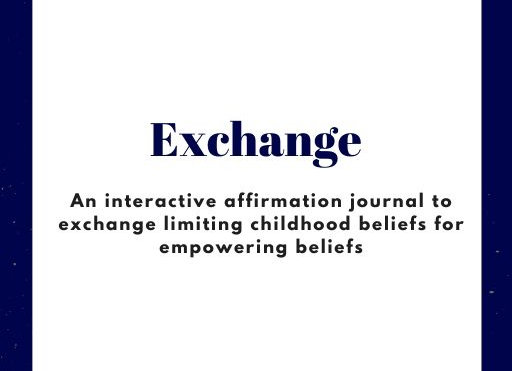 E-Book: Exchange