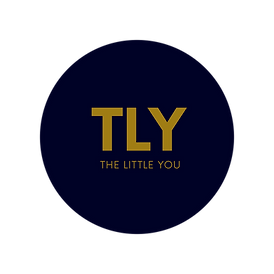 TLY (1).PNG