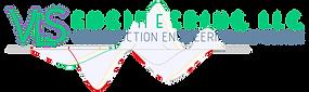 Company_Logo_Type1_REV00.png