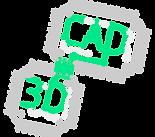 Solutions_CAD_REV00.png