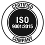 Logo-ISO_edited.png