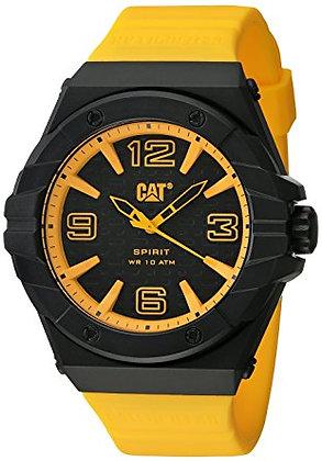 Reloj Caterpillar Original Para Hombres