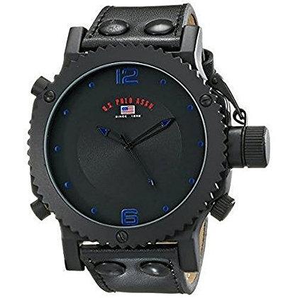 Reloj polo Original Caballero