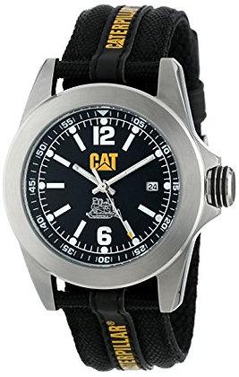 Reloj Cat Original Para Hombres