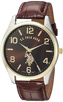 Reloj Polo Americano Original