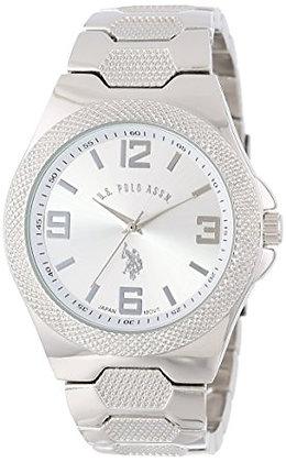 Reloj Polo para Caballero