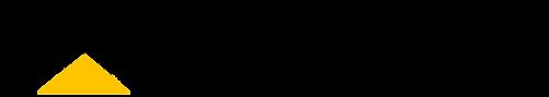 2000px-Caterpillar_logo.png