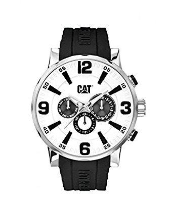Reloj Cet Original para Hombres
