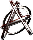 a logo png 2.png