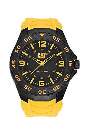 Reloj Cet Original para Hombre