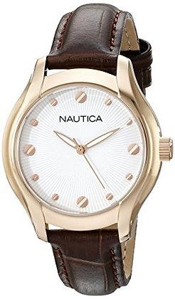 Reloj Nautica Original para Dama