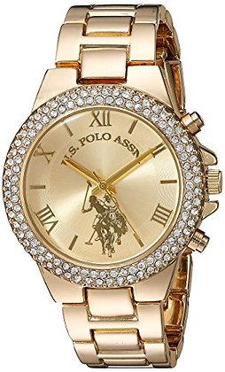 Reloj Polo para Dama
