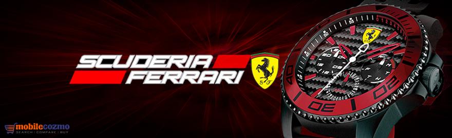 Ferrari-Banner.png
