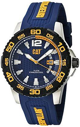 Reloj Cat original para Hombre