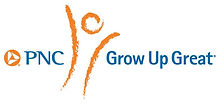 Grow_Up_Great_logo[1].jpg