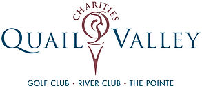 Quail_Valley_logo[1].jpg