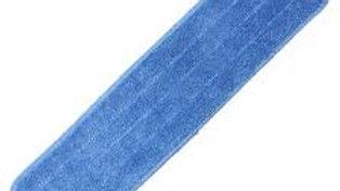 "(LSSS) 5""x18"" Microfiber Wet/Dry Mop"