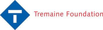 Tremaine_Foundation_logo[1].jpg