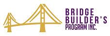 BridgeBuilderLogo_Full.jpg