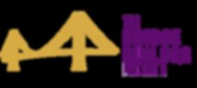 The-Bridge-Builder-Logo.png