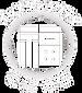 logo_IP_white.png