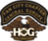 HOG_FCC_END_4c.jpg