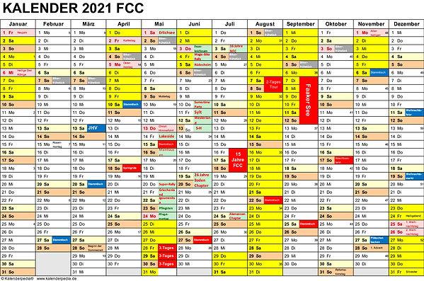 FCC_Kalender_2021.jpg