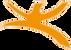 CF-logo seul-cutout.png
