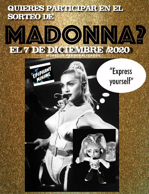 MADONNA SORTEO.png
