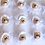 Thumbnail: Recordatorios para Baby shower - Bautizos