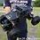 Thumbnail: BIG TRUCKS - CONTROL REMOTO DE $327000 - $694000 (POR TAMAÑO)