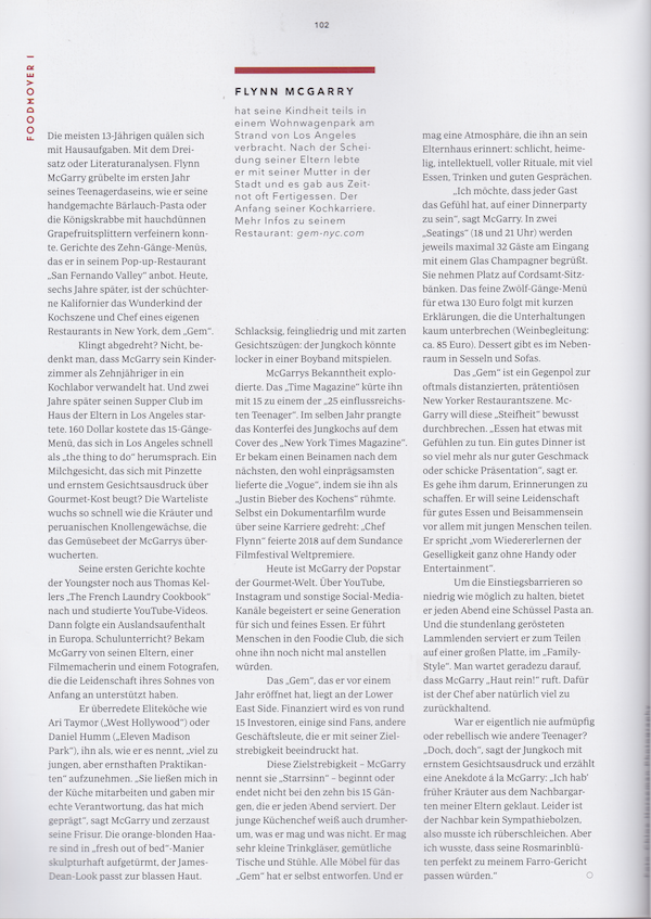 Beat 2 page 3
