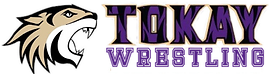 TokayWrestlingLogo-purp.png