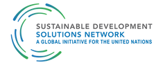 UNSDSN_logo .png