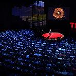 gsotherresources logo TED.jpg