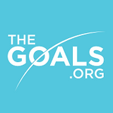gsotherresources logo the goals.org.png