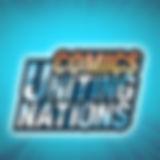 gsotherresources logo Comics Uniting nat