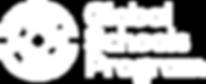 Vertical logo - white.png