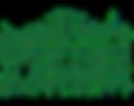 Al_Akhawayn_University_Logo.png