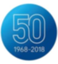 gs iblogo 50 anniversary.jpg