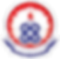 290px-University_of_Education,_Winneba_l