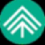 logo-earth-school-twitter (1).png