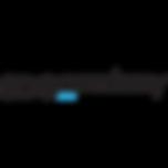 sdgac logo.png