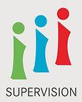 Logo Wirschaftskammer Supervision.jpg