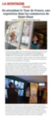 article-LaMontagne-06_19.jpg