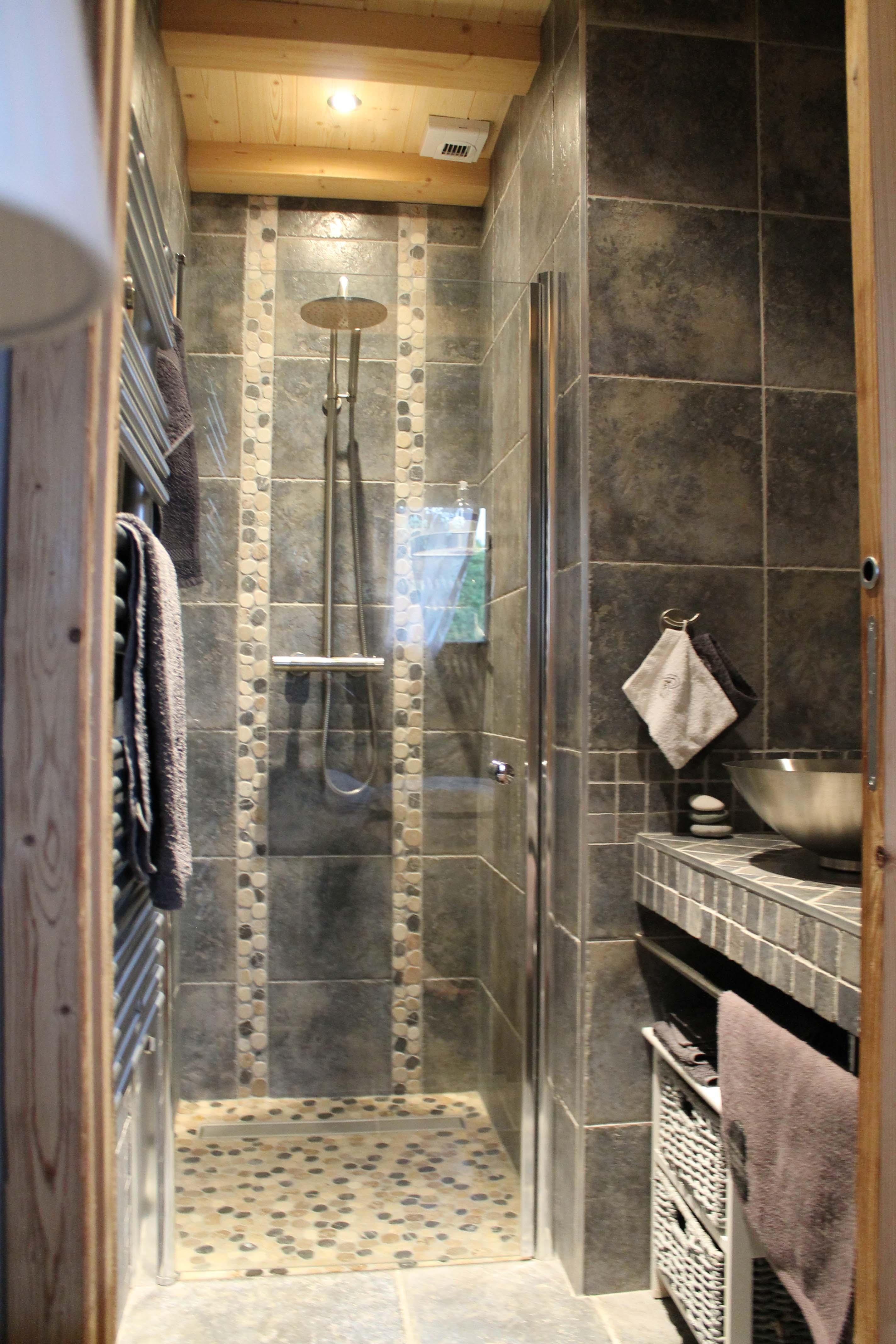 chambre-d'hôtes-2-sale-de-bain