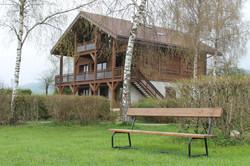 location-chalet-du-lac